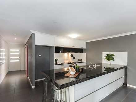 3 Darter Street, Oonoonba 4811, QLD House Photo