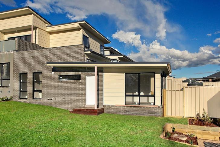 112 Kensington Park Road, Schofields 2762, NSW Flat Photo
