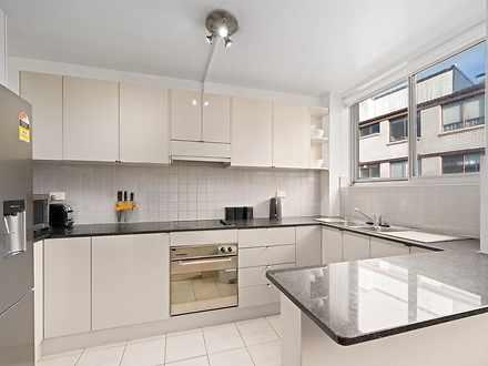 6/1 William Street, Rose Bay 2029, NSW Apartment Photo