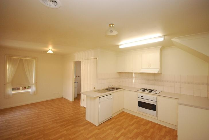 801 Cosmopolitan Place, Ballarat Central 3350, VIC Townhouse Photo