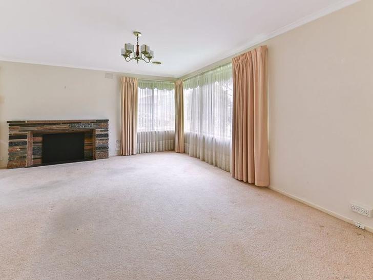29 Kooringa Crescent, Wheelers Hill 3150, VIC House Photo
