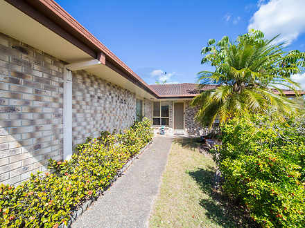 3 Lucille Ball Place, Parkwood 4214, QLD House Photo