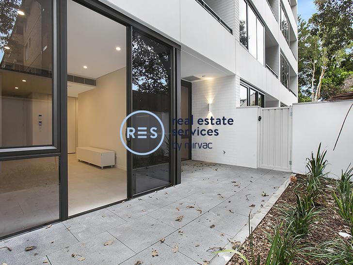 6107/32 Wellington Street, Bondi 2026, NSW Apartment Photo