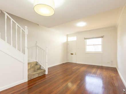 149 George Street, Erskineville 2043, NSW Townhouse Photo