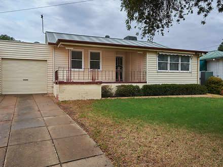 40 Jack Avenue, Mount Austin 2650, NSW House Photo