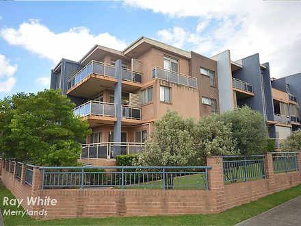 18/64-66 Cardigan Street, Guildford 2161, NSW Unit Photo