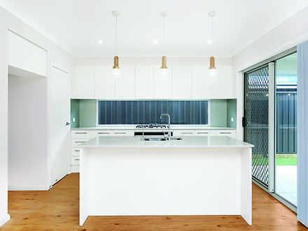 9 Crystal Avenue, Horsley 2530, NSW House Photo