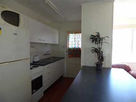 1/29 George Street, Roma 4455, QLD Unit Photo