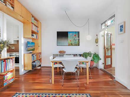 3/1B Badham Avenue, Mosman 2088, NSW Townhouse Photo