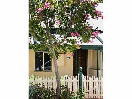 28 Maxwell Street, Adelaide 5000, SA House Photo