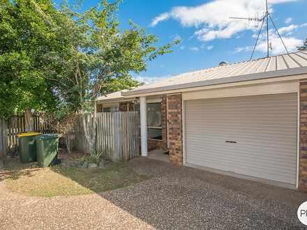2/24 Dennis Court, Avoca 4670, QLD House Photo