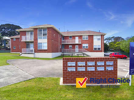 4/16 Towns Street, Shellharbour 2529, NSW Unit Photo