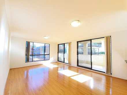 1/23 Methven Street, Mount Druitt 2770, NSW Apartment Photo