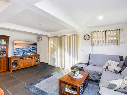 1/1 Wabash Avenue, Cromer 2099, NSW Apartment Photo