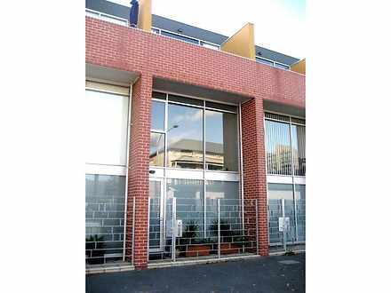 64 Gilles Street, Adelaide 5000, SA Townhouse Photo