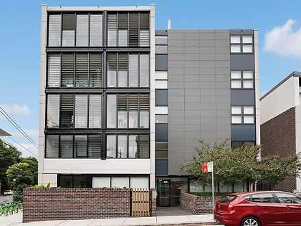 507A/2 Barr Street, Camperdown 2050, NSW Unit Photo