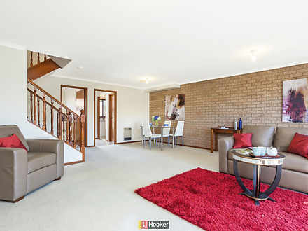 6/29 Totterdell Street, Belconnen 2617, ACT Townhouse Photo