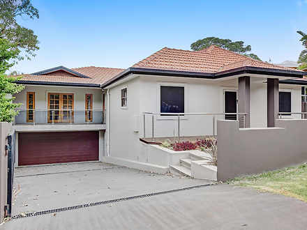 133 Pacific Drive, Port Macquarie 2444, NSW House Photo