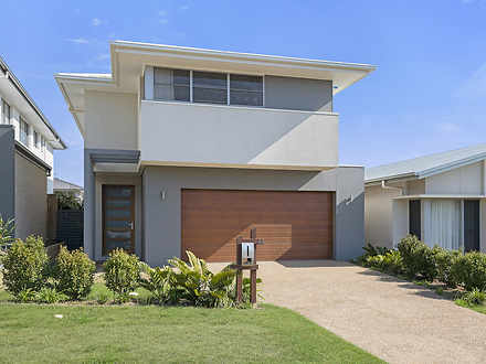 44 Viewpoint Street, Rochedale 4123, QLD House Photo