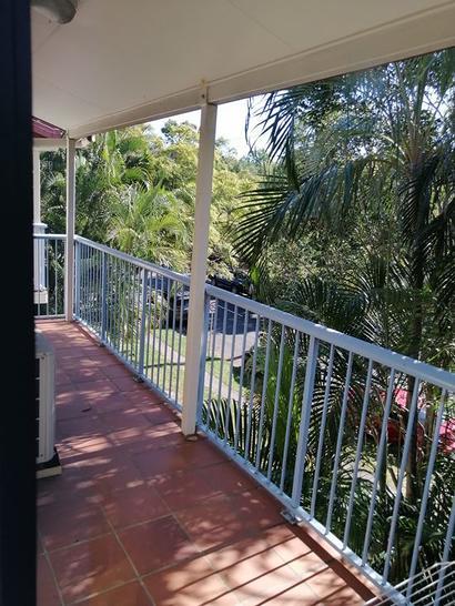 2 Waverley Road, Taringa 4068, QLD Unit Photo