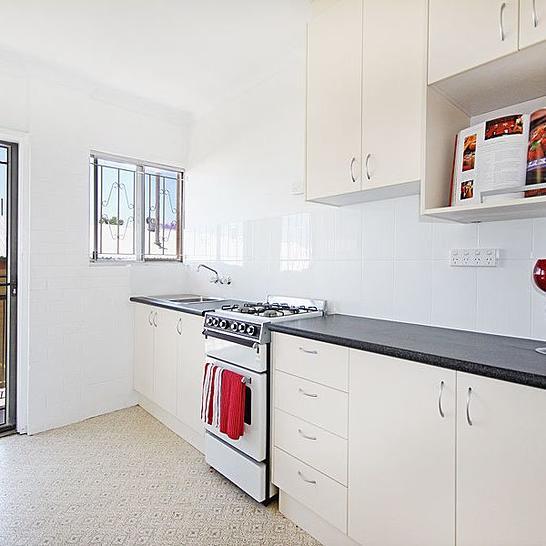 6/84 Stuart Street, Bulimba 4171, QLD Unit Photo