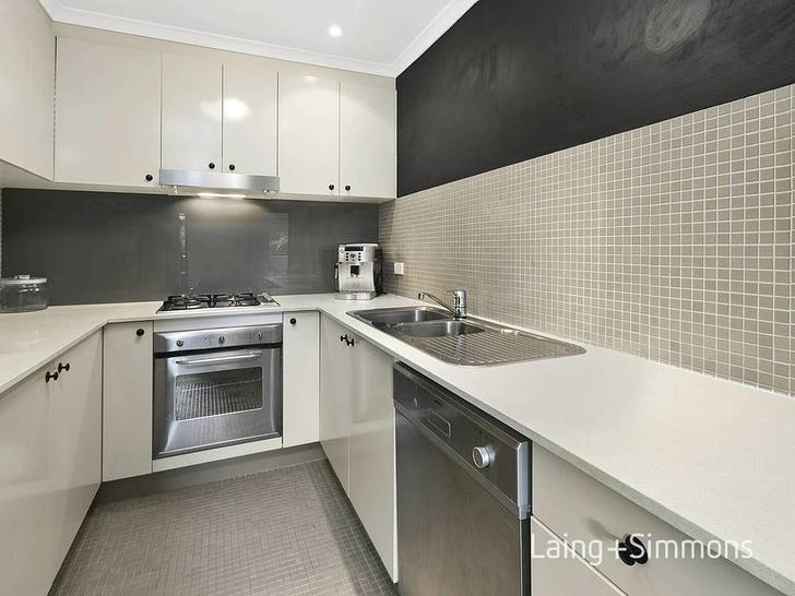 15/35-43 Dalley Street, Queenscliff 2096, NSW Unit Photo