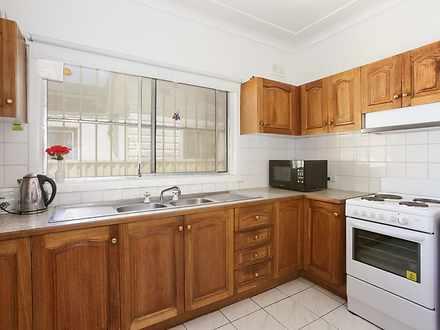 91 Mona Street, Auburn 2144, NSW House Photo