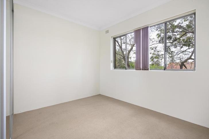 2/64 O'connell Street, Parramatta 2150, NSW Unit Photo