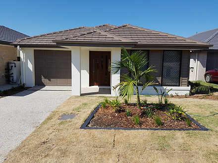 80 Taurus Circuit, Coomera 4209, QLD House Photo