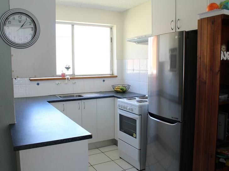 16/7 Young Street, Queanbeyan 2620, NSW Unit Photo