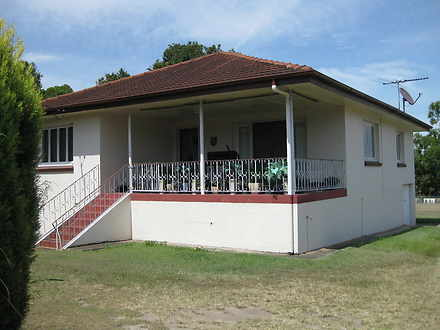 377 Archerfield Road, Richlands 4077, QLD House Photo