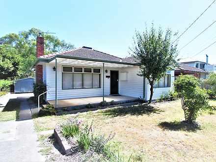 38 Glengarry Avenue, Burwood 3125, VIC House Photo