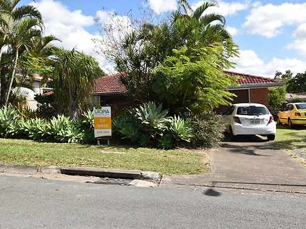 9 Wandi Street, Tewantin 4565, QLD House Photo