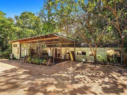 36B Waranga Crescent, Burringbar 2483, NSW House Photo
