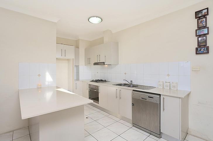 10/7-9 Short Street, Wentworthville 2145, NSW Apartment Photo