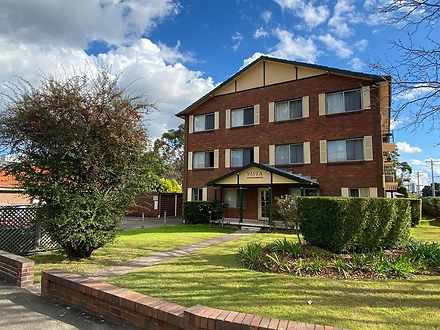 3/11-15 Villiers Street, North Parramatta 2151, NSW Studio Photo