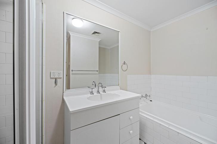 19/38 Cooyong Crescent, Toongabbie 2146, NSW Apartment Photo