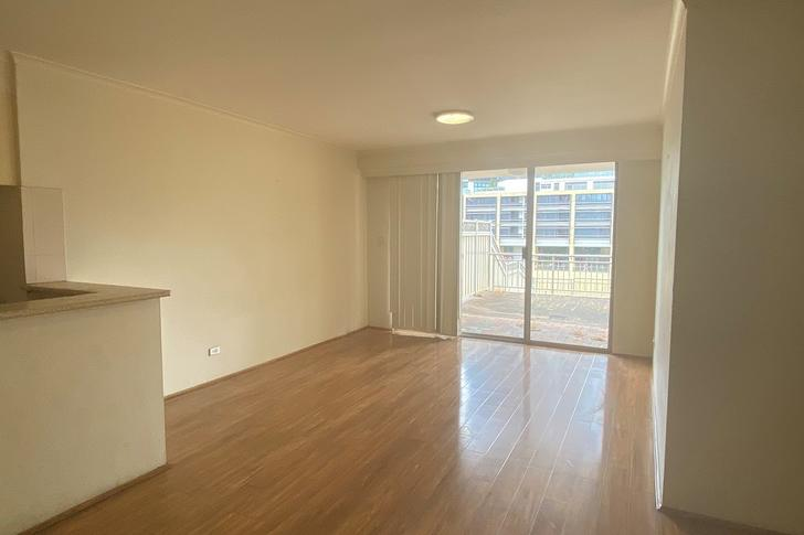 9/346 Church Street, Parramatta 2150, NSW Apartment Photo