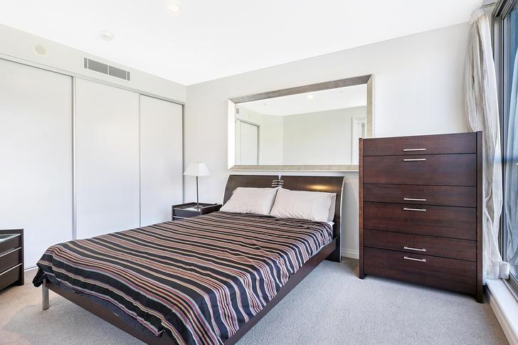 441/6 Cowper Wharf Roadway, Woolloomooloo 2011, NSW Apartment Photo