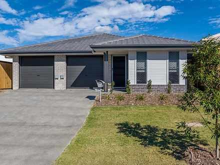 B/27 Mount Cooroora Street, Park Ridge 4125, QLD House Photo