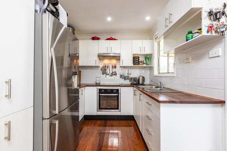 69 Holdom Road, Karuah 2324, NSW House Photo