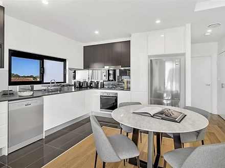 309/29 Birmingham Street, Alexandria 2015, NSW Apartment Photo