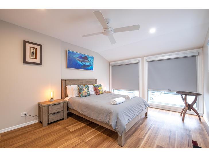22 Mainsail Street, Currumbin Waters 4223, QLD House Photo