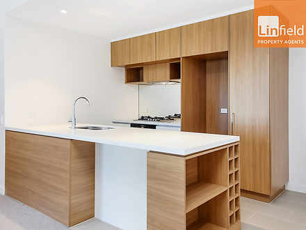 307/5 Network Place, North Ryde 2113, NSW Apartment Photo