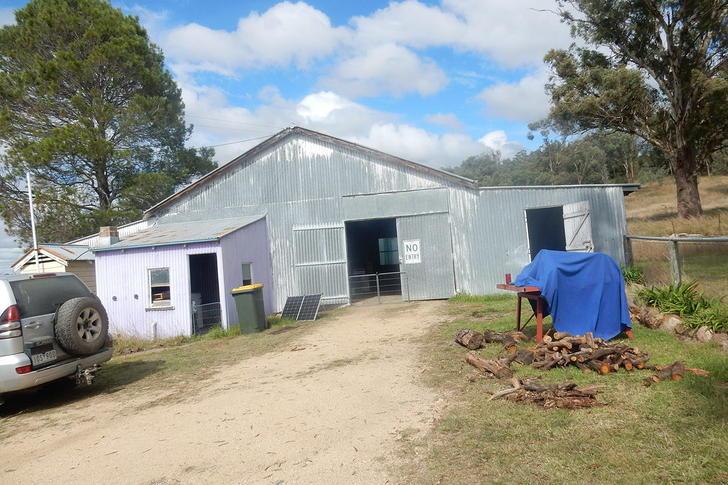 2/686 Elsmore Road, Elsmore 2360, NSW House Photo