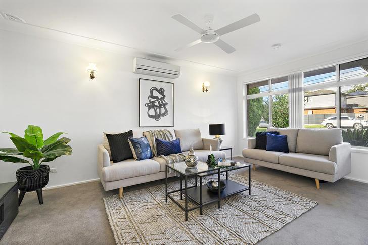 29 Taronga Street, Blacktown 2148, NSW House Photo