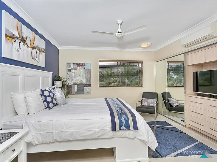Cairns 4870, QLD Apartment Photo