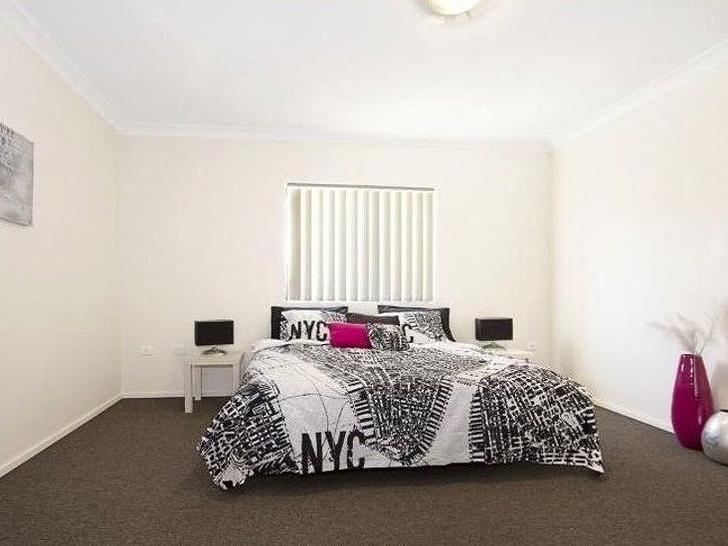 5/54 King Street, St Marys 2760, NSW House Photo