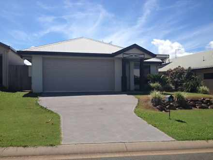 8 Coolamon Terrace, Mount Sheridan 4868, QLD House Photo