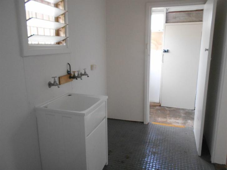 41 Womma Road, Elizabeth North 5113, SA House Photo